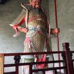 Qianli Yan