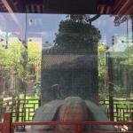 Emperor Hongwu's Stele