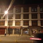 Hotel Lhasa