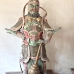 Seigneur Jiying