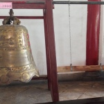 Bell that you can ring
